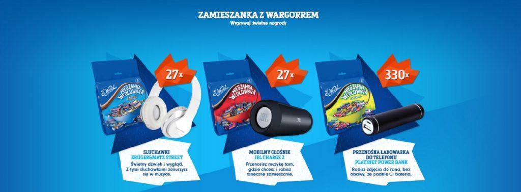 12_zamieszki_wargor