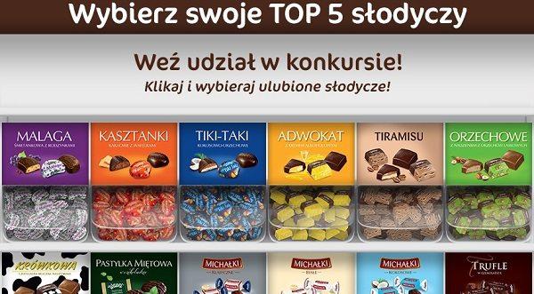 26_TOP_WAWEL600