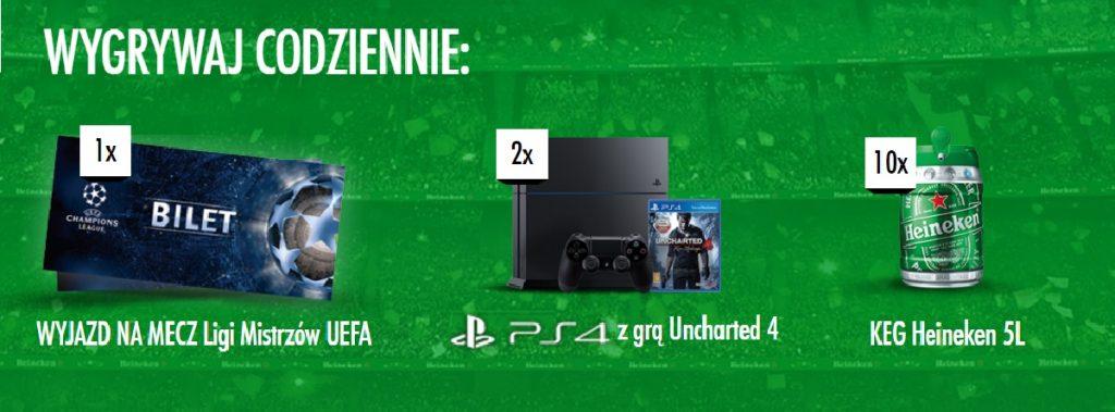 31_Heineken