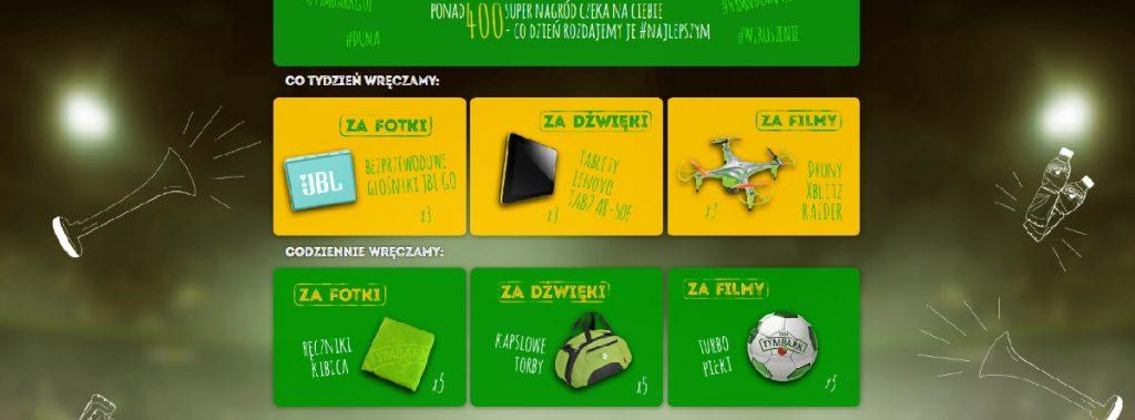 wygraj_drona
