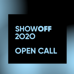 ShowOff 2020