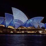 Wygraj bilety dla 2 osób do Australii