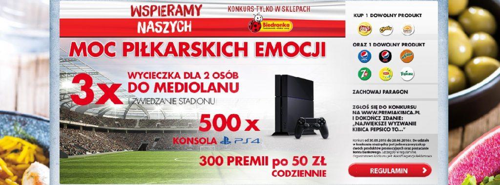 biedronka_konkurs_39