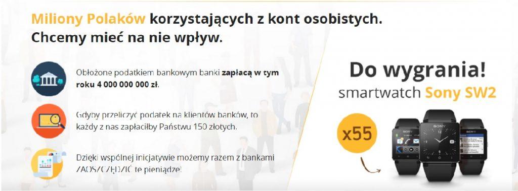 bankowy_konkurs_smart_watch
